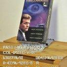 VHS - PAST MIDNIGHT