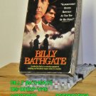 VHS - BILLY BATHGATE
