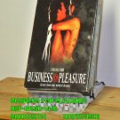 VHS - BUSINESS FOR PLEASURE