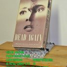VHS - DEAD AGAIN