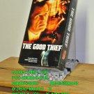 VHS - GOOD THIEF, THE