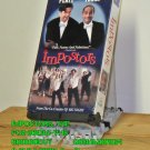 VHS - IMPOSTERS, THE