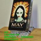 VHS - MAY