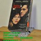VHS - SHINING THROUGH