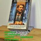 VHS - STORYVILLE