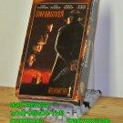 VHS - UNFORGIVEN  **