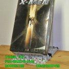 VHS - X-MEN, THE