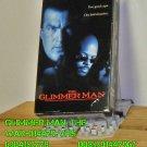 VHS - GLIMMER MAN