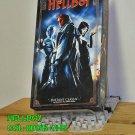 VHS - HELLBOY