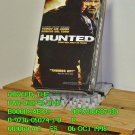 VHS - HUNTED, THE
