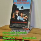 VHS - RED HEADED STRANGER