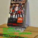 VHS - ROLLERBALL  **