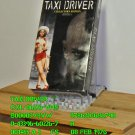 VHS - TAXI DRIVER  **