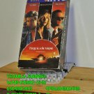 VHS - TEQUILA SUNRISE