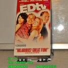 VHS - ED TV