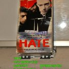 VHS - HATE