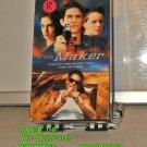 VHS - MAKER, THE