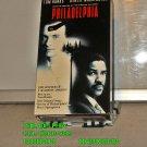 VHS - PHILADELPHIA