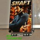 VHS - SHAFT   **