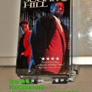 VHS - SUGARHILL