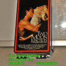 VHS - TWO MOON JUNCTION