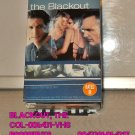 VHS - BLACKOUT, THE