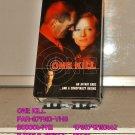 VHS - ONE KILL