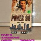 VHS - POWER 98