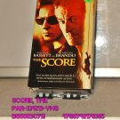 VHS - SCORE, THE