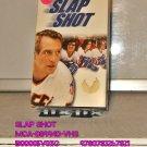 VHS - SLAP SHOT