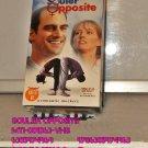 VHS - SOULER OPPOSITE