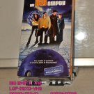 VHS - BIG EMPTY, THE