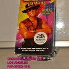 VHS - CROCODILE DUNDEE  (03)  LOS ANGELES