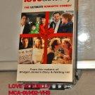 VHS - LOVE ACTUALLY