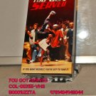 VHS - YOU GOT SERVED !