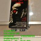 VHS - 12 MONKEYS