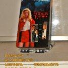VHS - POISON IVY  **