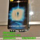 VHS - DRAGONFLY