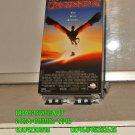VHS - DRAGONHEART BOX SET