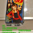 VHS - GO