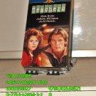 VHS - TEACHERS