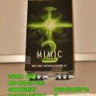 VHS - MIMIC  (02)