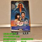VHS - ONCE BITTEN