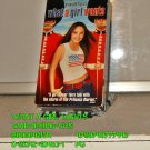 VHS - WANT A GIRLS WANTS