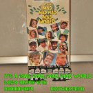 VHS - IT'S A MAD, MAD, MAD, MAD WORLD