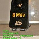 VHS - 8 MILE