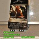 VHS - APOLLO 13