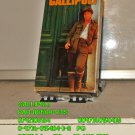 VHS - GALLIPOLI