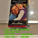 VHS - HANS CHRISTIAN ANDERSON