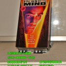 VHS - MENNO'S MIND
